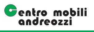Centro Mobili Andreozzi