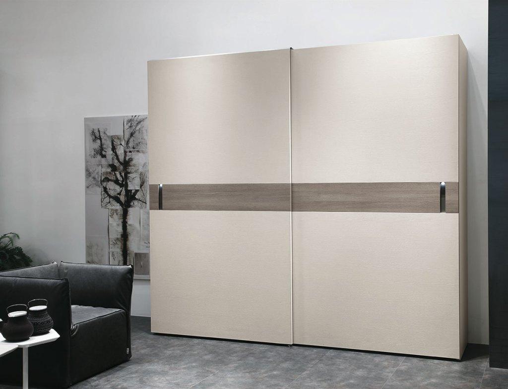 Armadi e cabine armadio centro mobili andreozzi - Mobili per cabine armadio ...