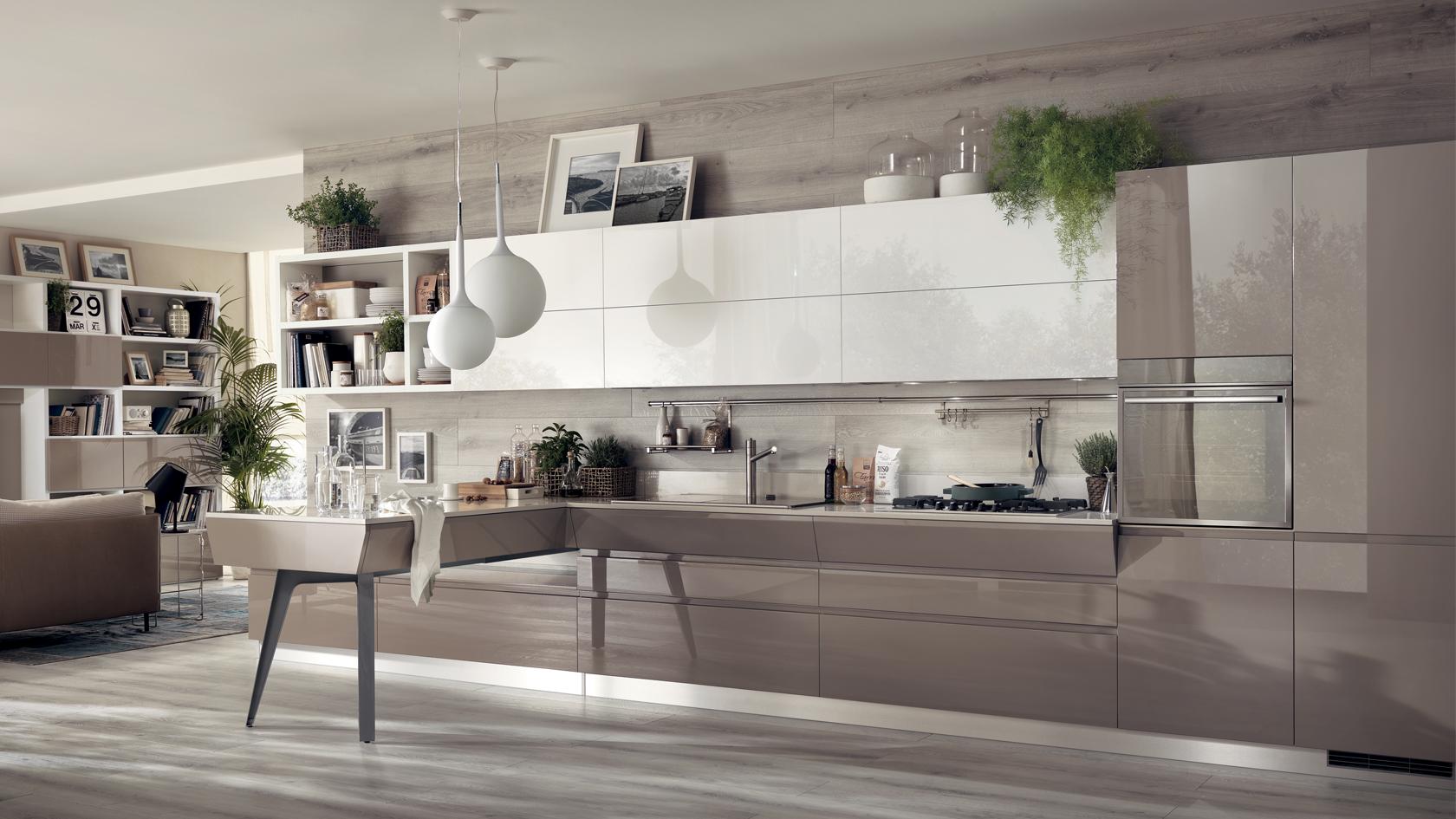 Cucina Arredamento Prezzi. Gallery Of Mobili Per Cucina Ikea With ...